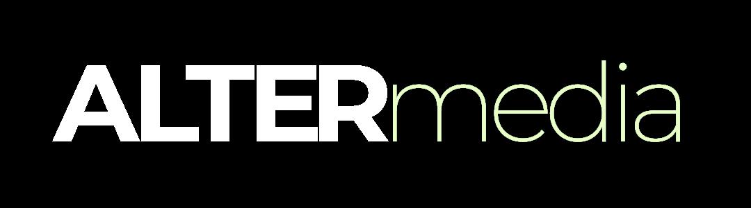 ALTER media